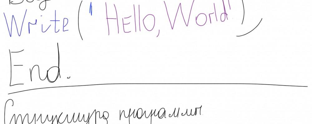 HelloWorl