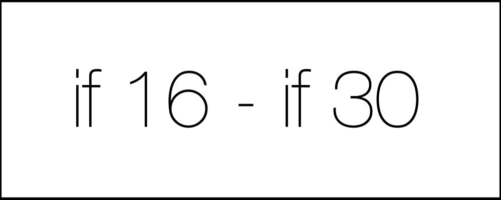 if16-30